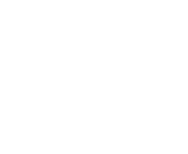 The Truffles Co.